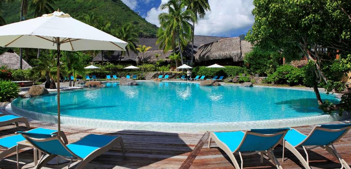 https://tahititourisme.com.au/wp-content/uploads/2017/12/Hilton-Moorea-Lagoon-Resort-Spa-Pool-1_600.jpg
