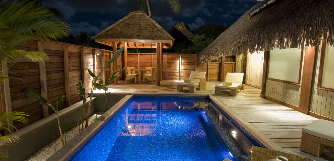 https://tahititourisme.com.au/wp-content/uploads/2017/12/Hilton-Moorea-Lagoon-Resort-Spa-Room-Garden-Pool-Suite-1_600.jpg