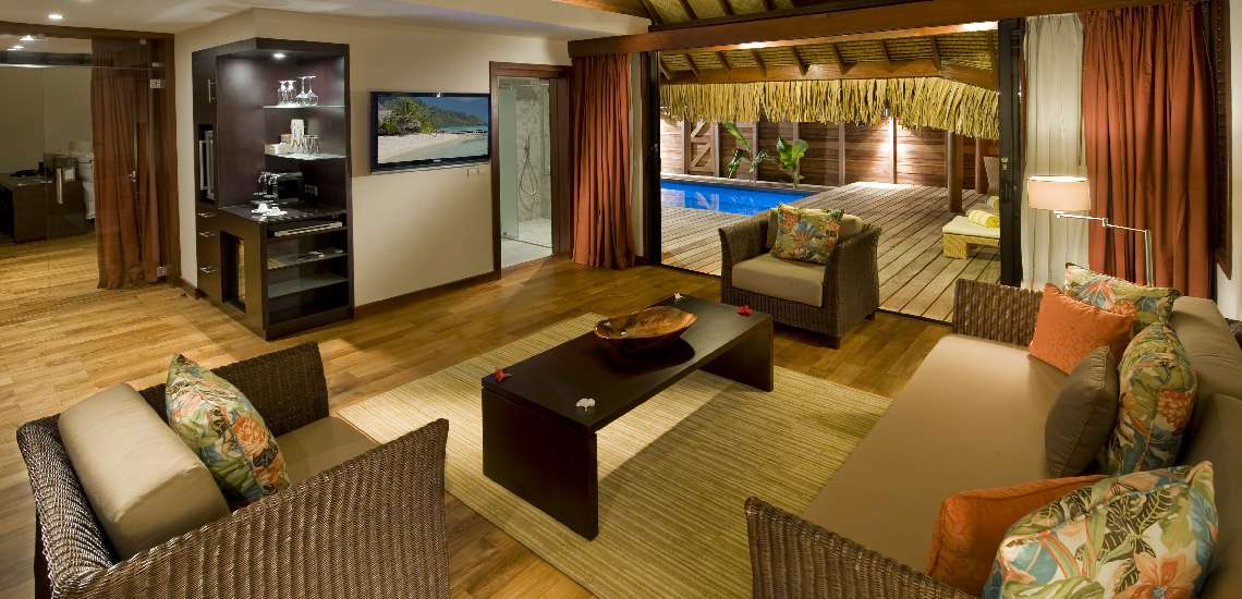 https://tahititourisme.com.au/wp-content/uploads/2017/12/Hilton-Moorea-Lagoon-Resort-Spa-Room-Garden-Pool-Suite-3_600.jpg