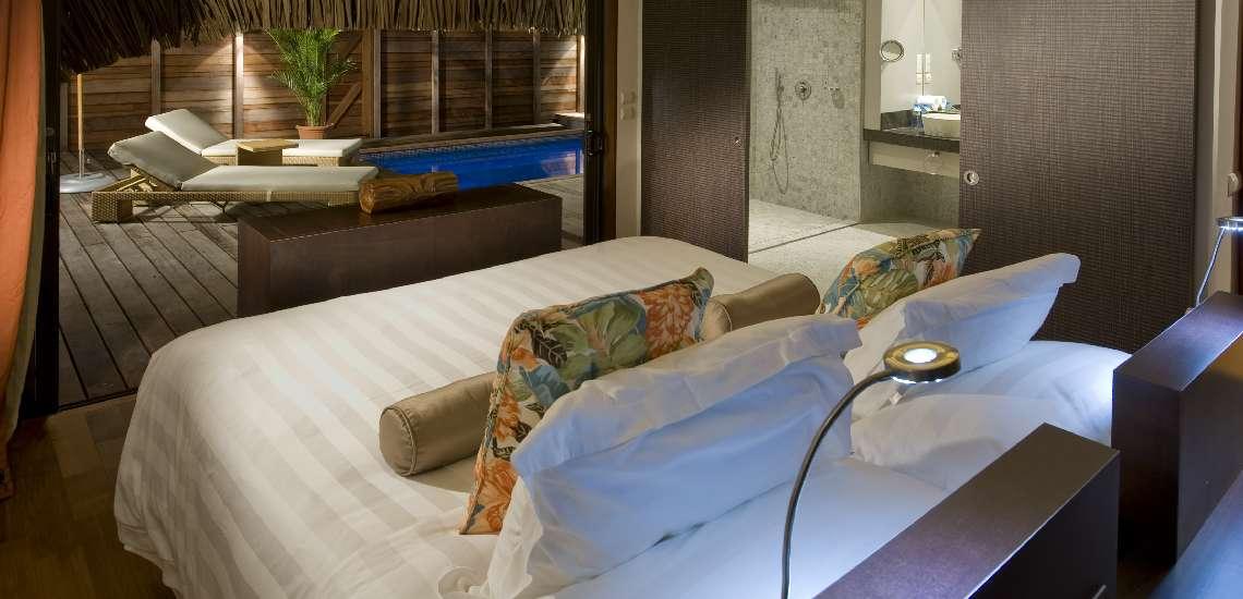 https://tahititourisme.com.au/wp-content/uploads/2017/12/Hilton-Moorea-Lagoon-Resort-Spa-Room-Garden-Pool-Suite-7_600.jpg