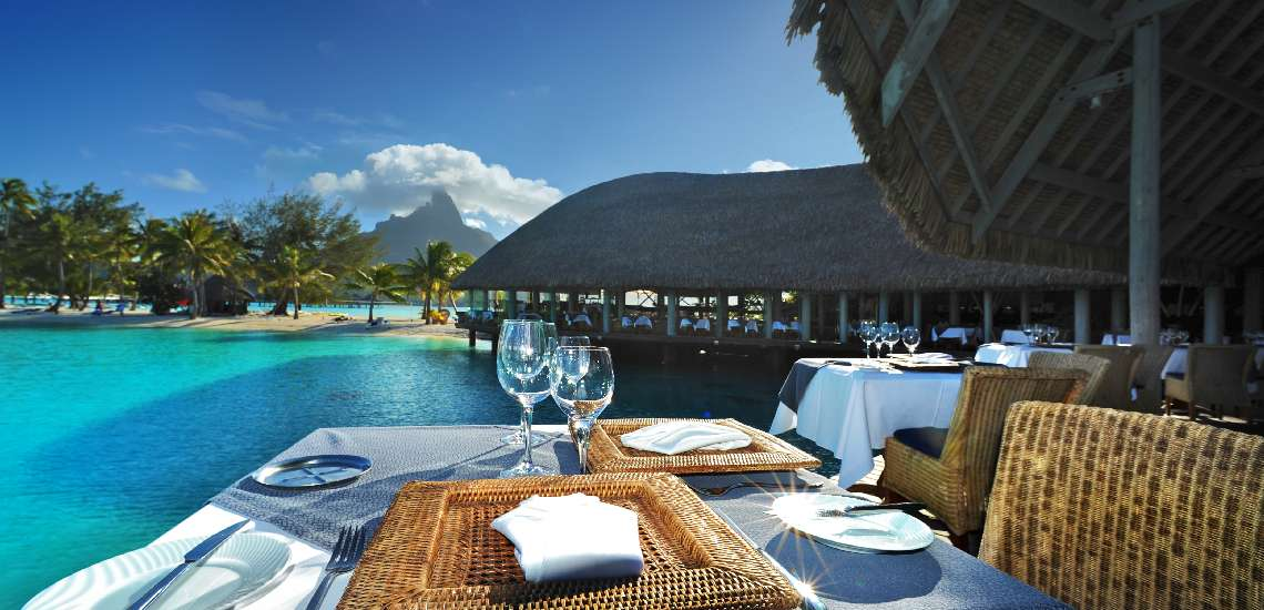 https://tahititourisme.com.au/wp-content/uploads/2017/12/Le-Tipani®-Restaurant-1_600.jpg
