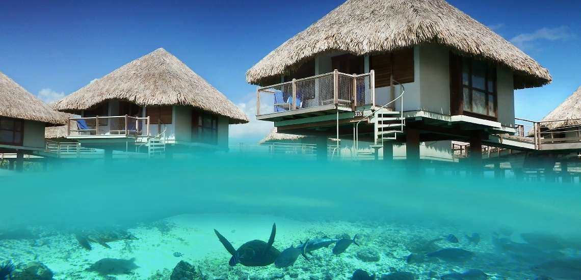 https://tahititourisme.com.au/wp-content/uploads/2017/12/Overwater-bungalow-Exterior_600.jpg