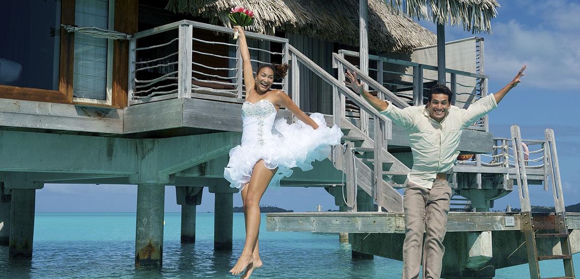 https://tahititourisme.com.au/wp-content/uploads/2017/12/TT_ic_bora_bora_wedding_package_2.jpg