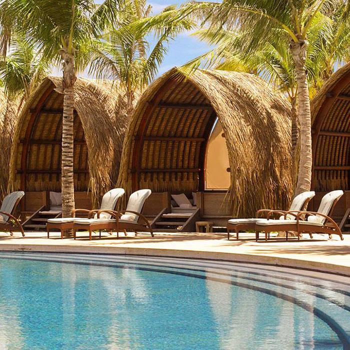 Your Bora Bora dream