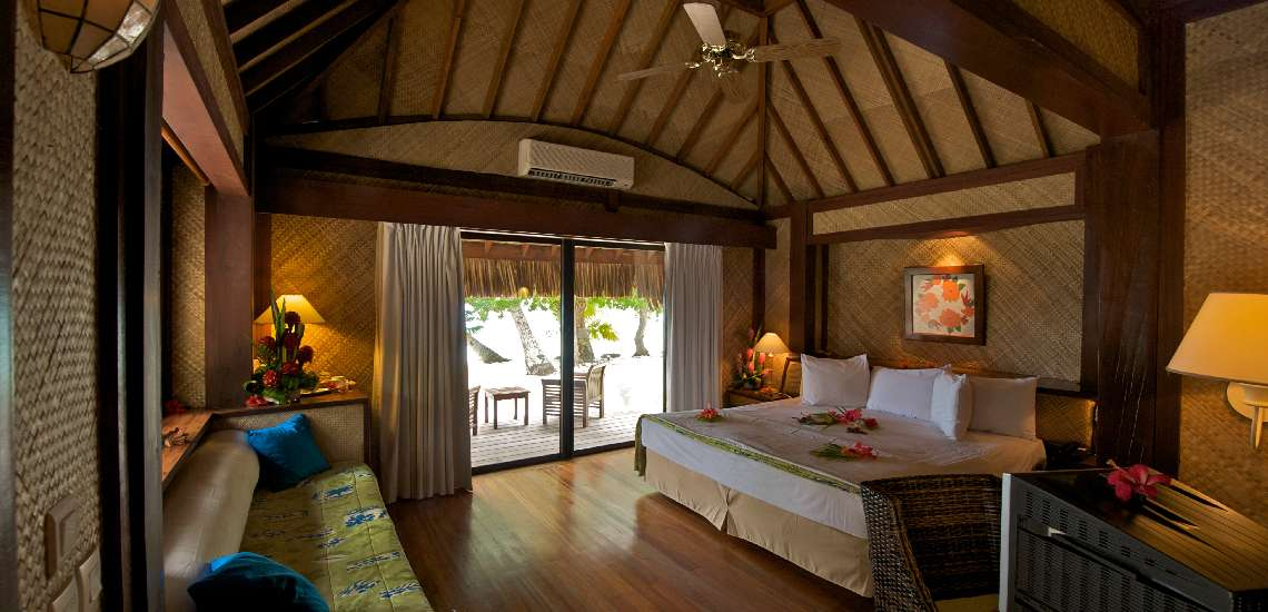 https://tahititourisme.com.au/wp-content/uploads/2017/12/maitai-hotel-bora-bora_16767014731_o_600.jpg