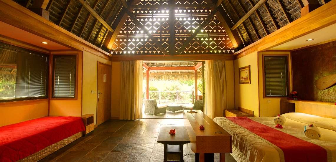 https://tahititourisme.com.au/wp-content/uploads/2017/12/premium-lake-bungalow-interior-with-terrace_16561113457_o_600.jpg