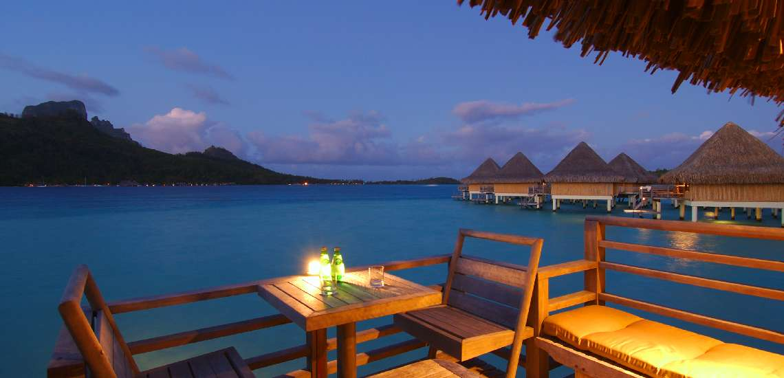 https://tahititourisme.com.au/wp-content/uploads/2017/12/sunset-and-lagoon-view-from-the-overwater-bungalows-terrace-at-the-intercontinental-bora-bora-le-moana_5457104110_o_600.jpg