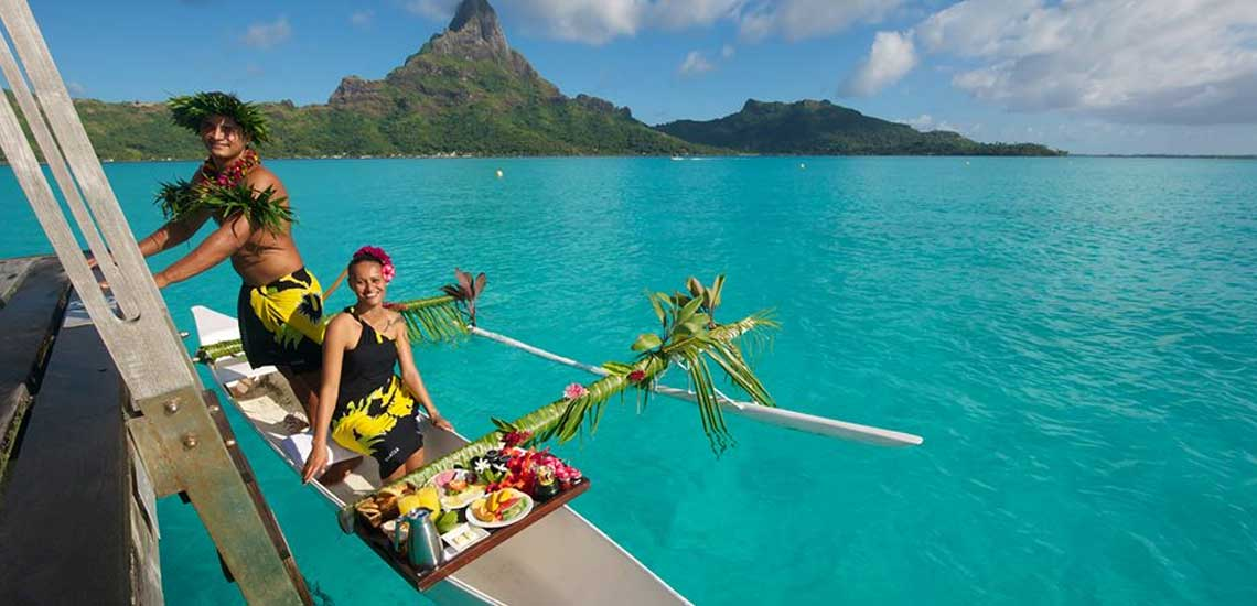 https://tahititourisme.com.au/wp-content/uploads/2018/01/InterContinental-Bora-Bora-Resort-and-Thalasso-Spa-06.jpg