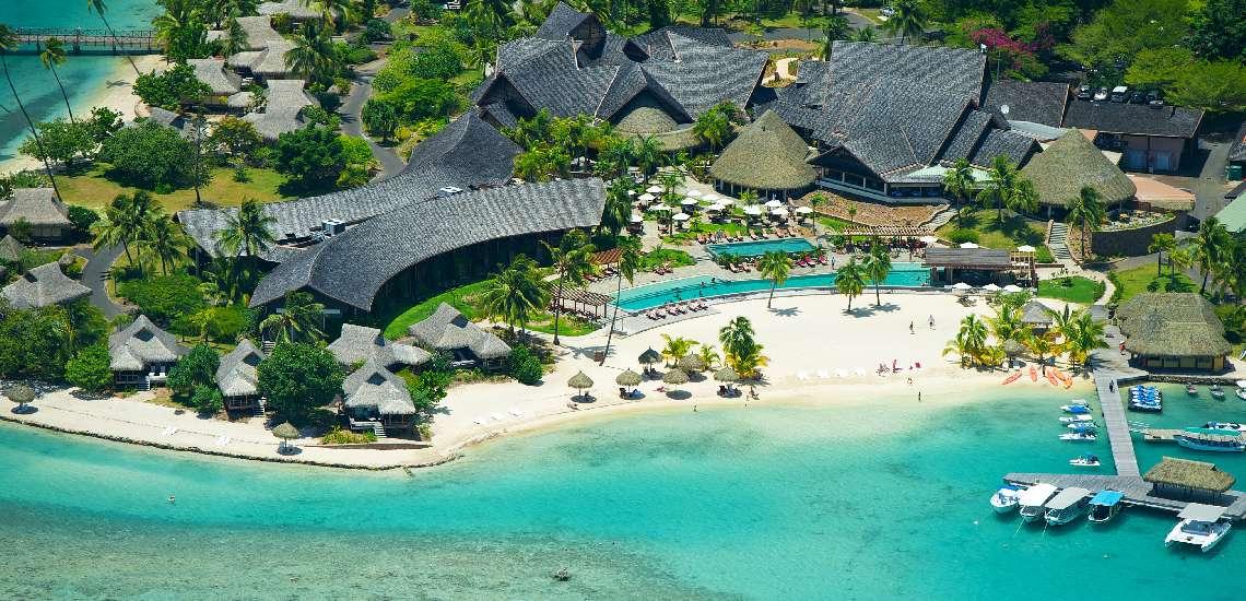 https://tahititourisme.com.au/wp-content/uploads/2018/01/aerial-view-of-the-intercontinental-moorea-resort-spa-main-part_5548538622_o_600.jpg
