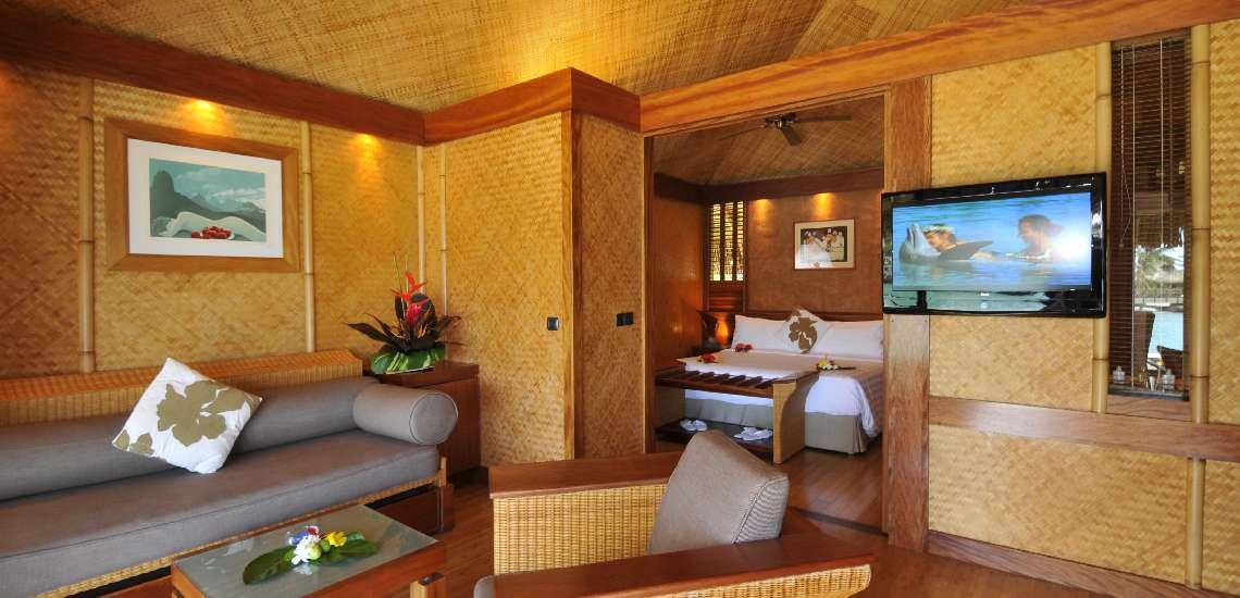 https://tahititourisme.com.au/wp-content/uploads/2018/01/bungalow-living-room-intercontinental-moorea-resort-spa_5779504812_o_600.jpg