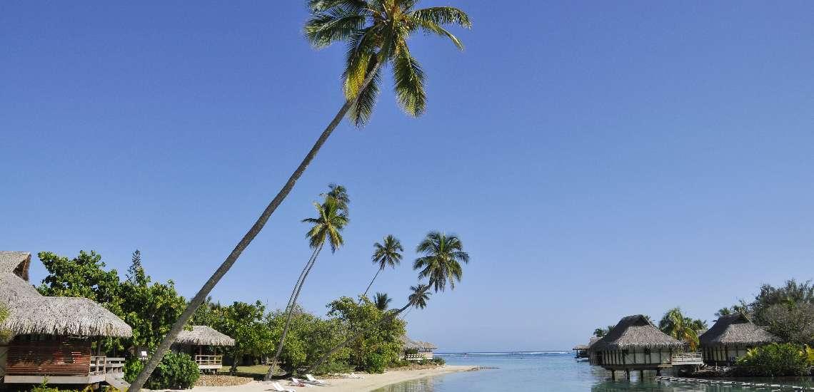 https://tahititourisme.com.au/wp-content/uploads/2018/01/intercontinental-moorea-resort-spa-beach-and-lagoon_5782688091_o_600.jpg