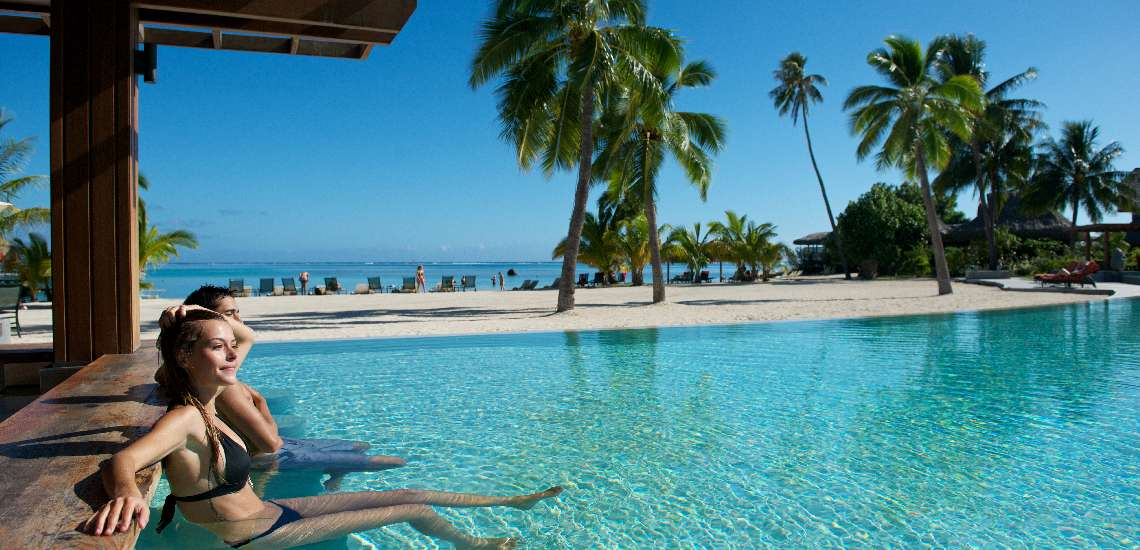 https://tahititourisme.com.au/wp-content/uploads/2018/01/intercontinental-moorea-resort-spa_7559397816_o_600.jpg