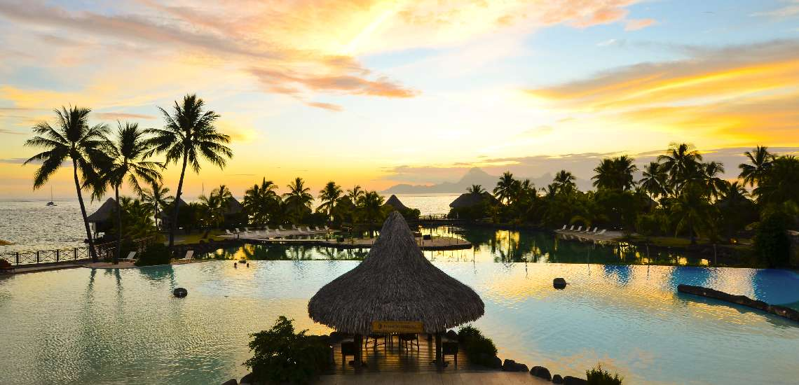 https://tahititourisme.com.au/wp-content/uploads/2018/01/intercontinental-tahiti-resort-spa_23208149764_o_600.jpg