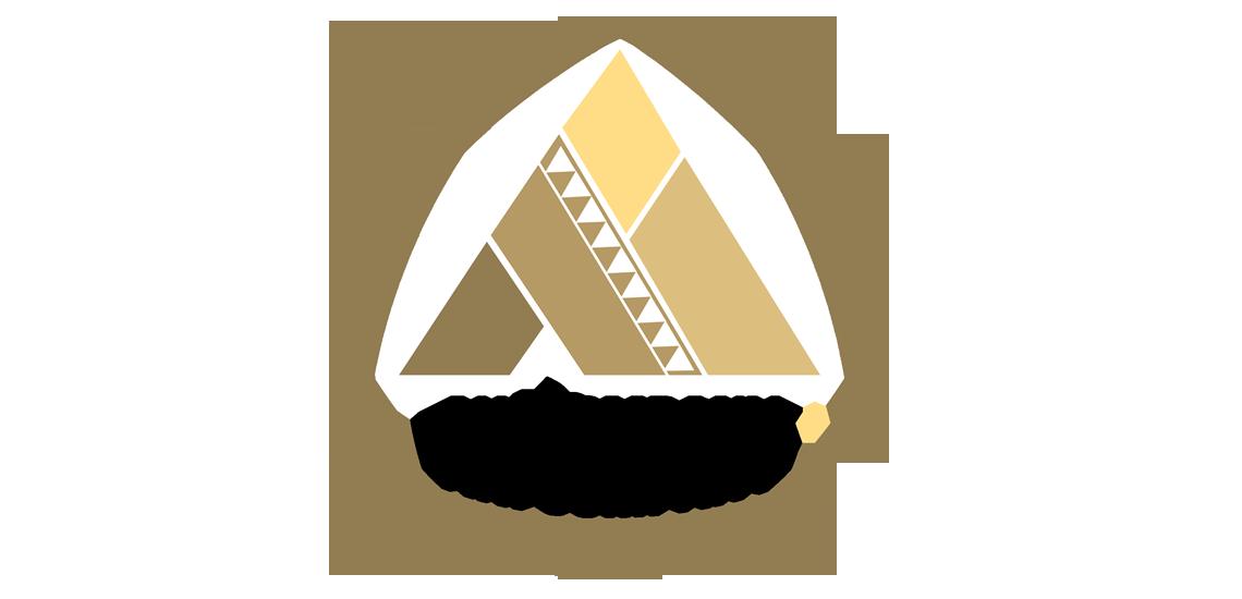 https://tahititourisme.com.au/wp-content/uploads/2018/02/PRODUCTION-Ahi-Company-1.png