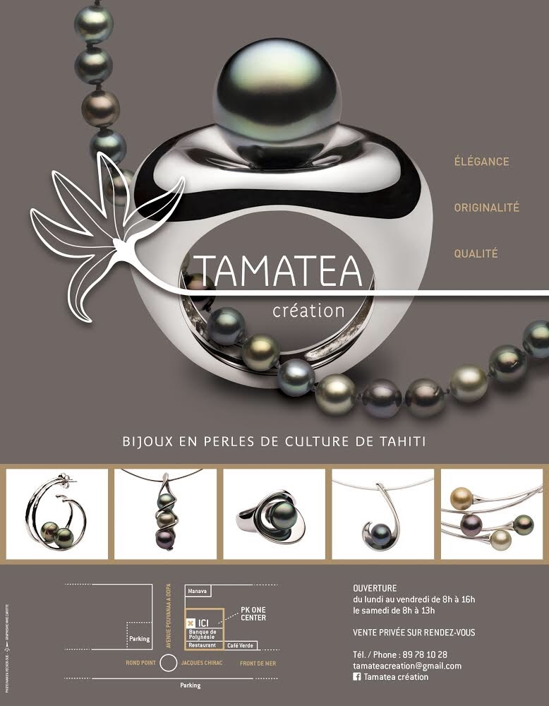 https://tahititourisme.com.au/wp-content/uploads/2018/02/SHOPPING-Tamatea-Création-1.jpg
