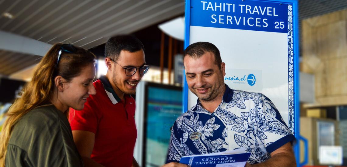 https://tahititourisme.com.au/wp-content/uploads/2018/02/Tahiti-Travel-Services_1140x550.png
