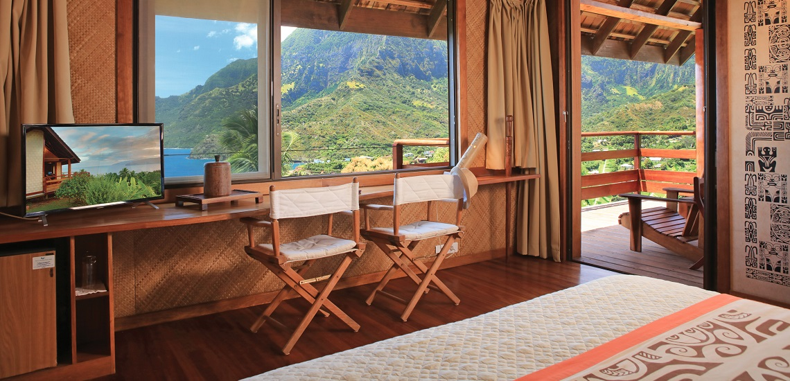 https://tahititourisme.com.au/wp-content/uploads/2018/03/HEBERGEMENT-Hiva-Oa-Hanakee-Pearl-Lodge-2.jpg