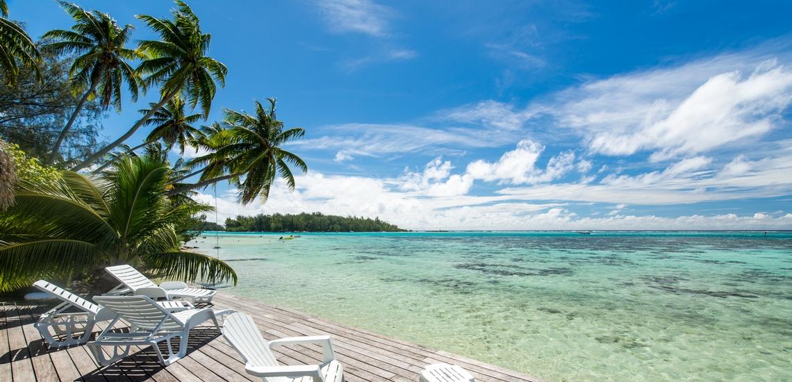 https://tahititourisme.com.au/wp-content/uploads/2018/03/LOCATION-DE-VACANCES-Tahiti-Dream-Rentals-2.jpg