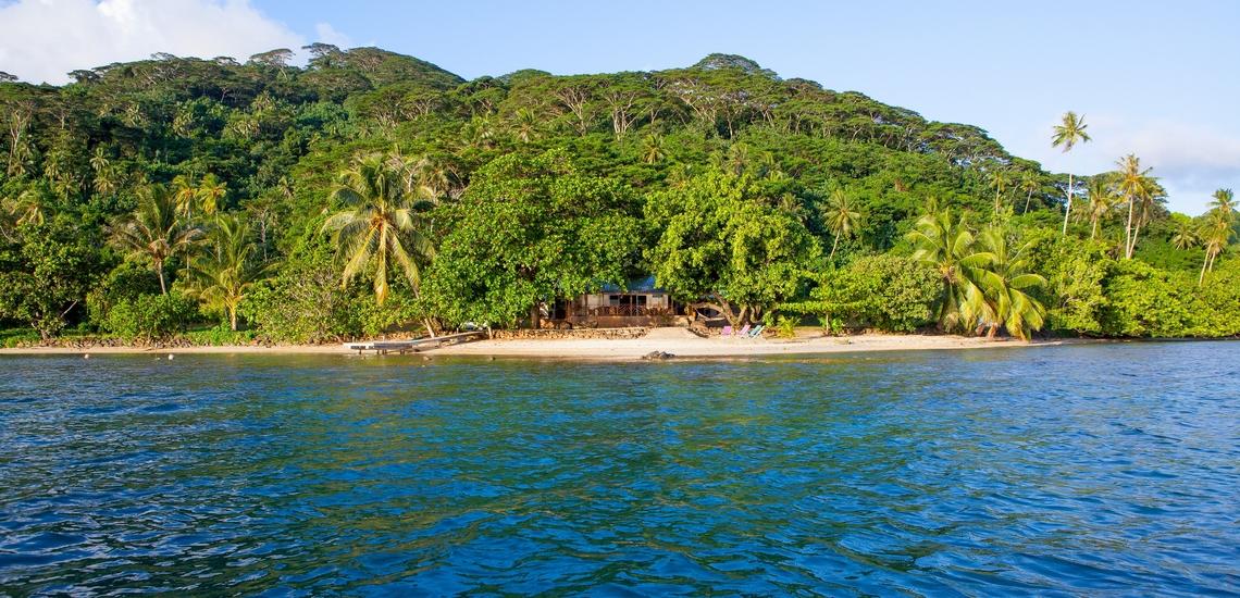 https://tahititourisme.com.au/wp-content/uploads/2018/03/LOCATION-DE-VACANCES-Tahiti-Dream-Rentals-3.jpg