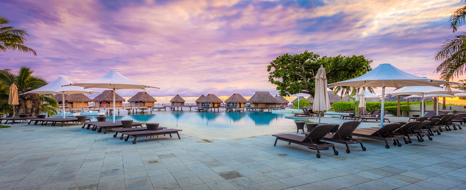 https://tahititourisme.com.au/wp-content/uploads/2018/03/Moorea-Pearl-Resort-®-Charles-Veronese-30.jpg