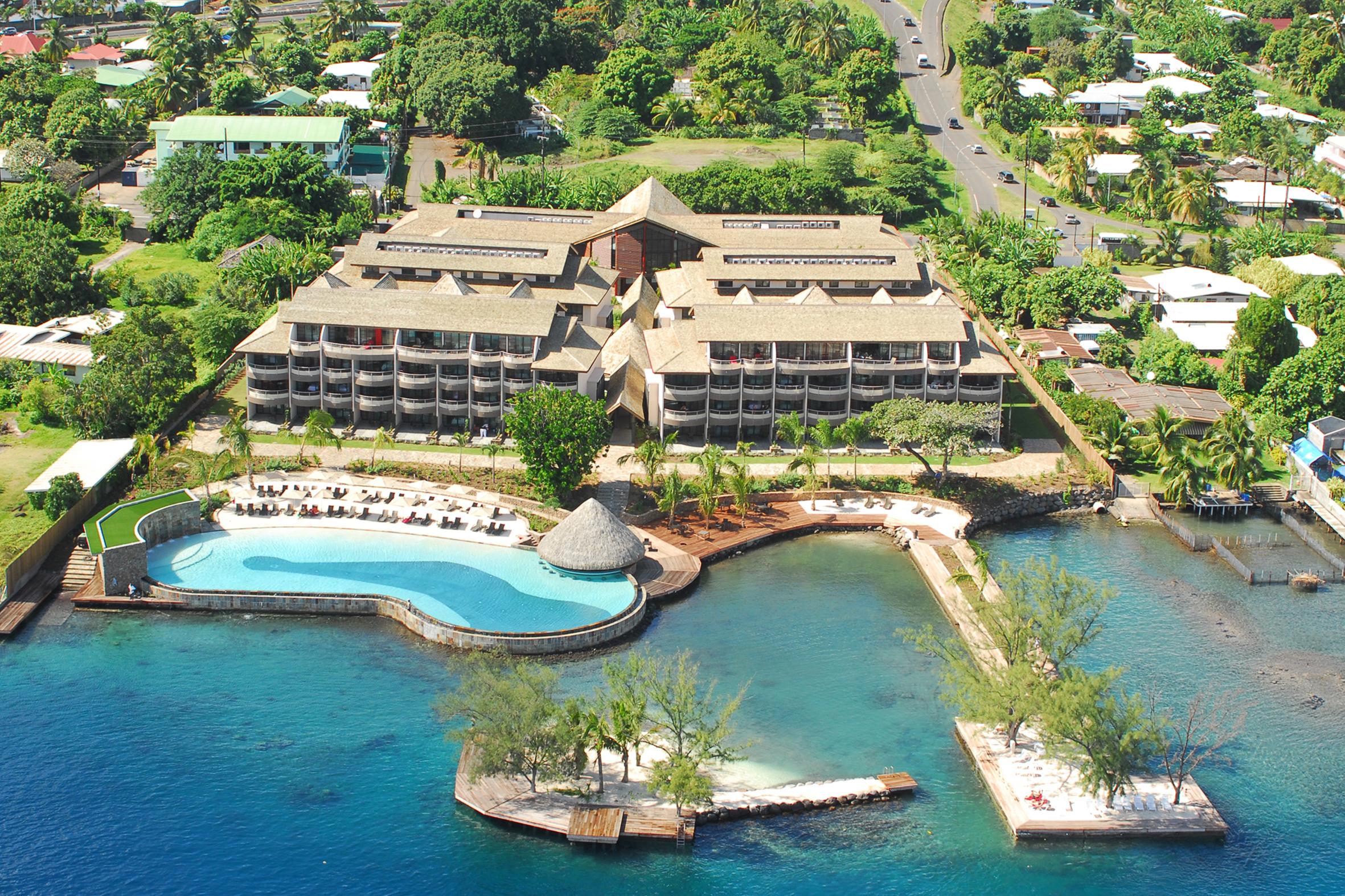 https://tahititourisme.com.au/wp-content/uploads/2018/03/Tahiti-manava.jpg