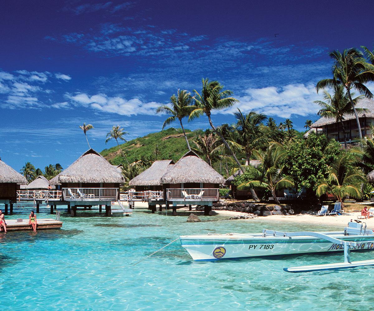 https://tahititourisme.com.au/wp-content/uploads/2018/03/hotel-Maitai-Polynesia-Bora-Bora-e-tahiti-travel-plage.jpg