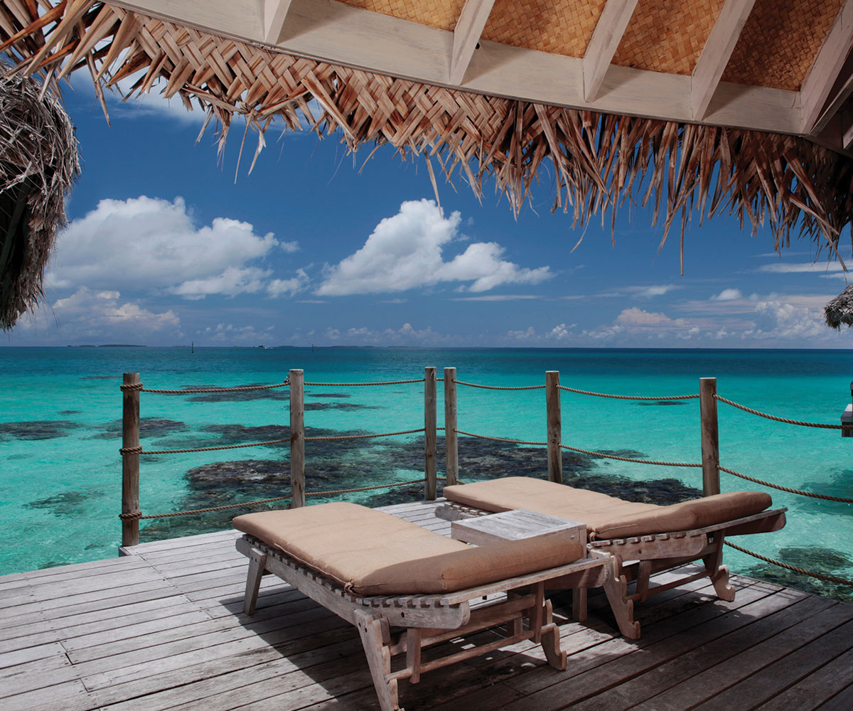 https://tahititourisme.com.au/wp-content/uploads/2018/03/offre-du-mois-sejour-en-pilotis-a-prix-reduit-tikehau-pearl-beach-hotel-e-tahiti-travel.jpg