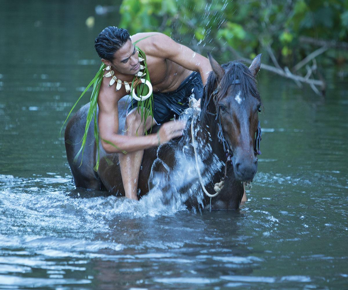 https://tahititourisme.com.au/wp-content/uploads/2018/03/package-marqueseas-hiva-oa-population-horse-e-tahiti-travel.jpg