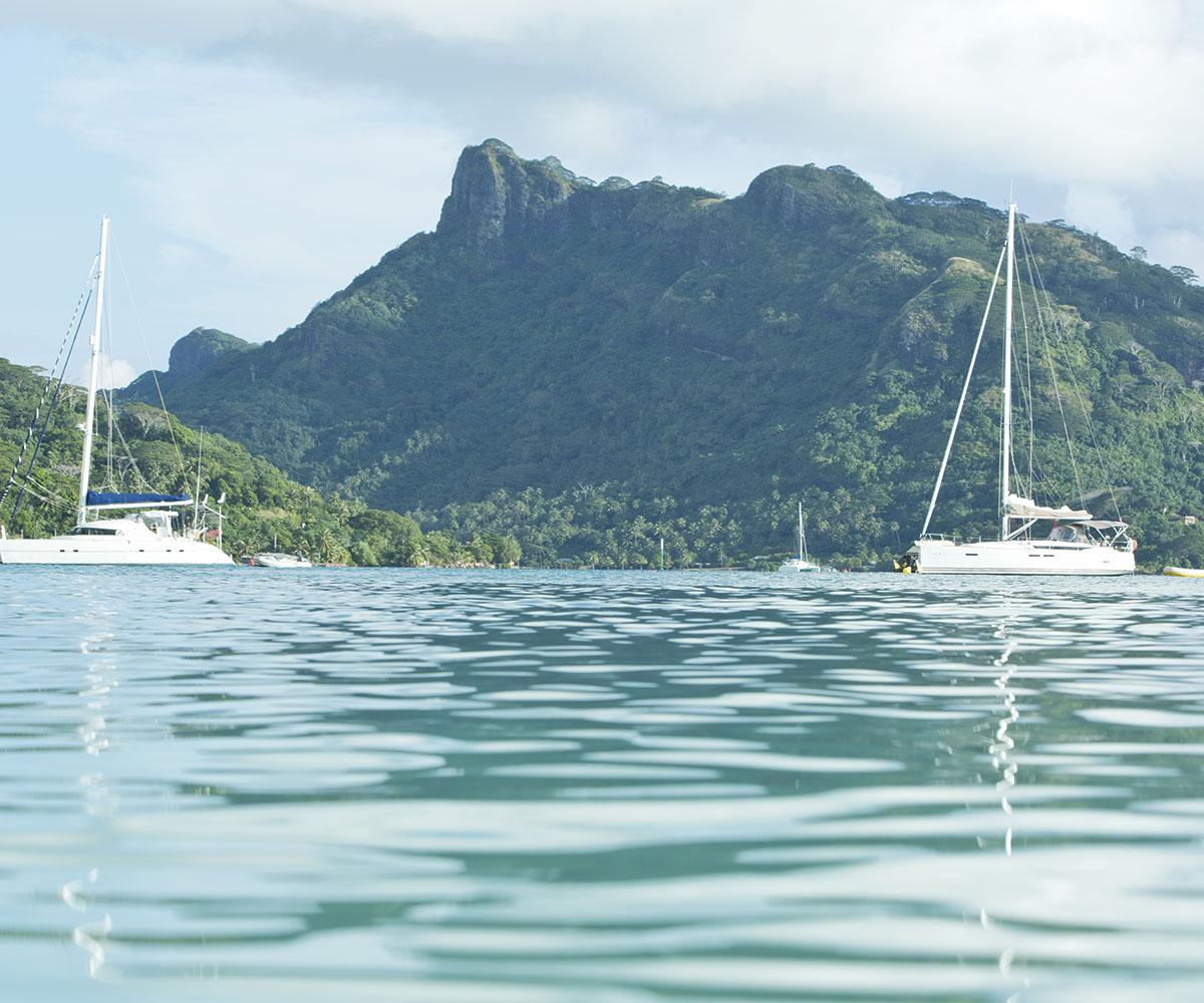 https://tahititourisme.com.au/wp-content/uploads/2018/03/sejours-iles-de-la-societe-huahine-e-tahiti-travel.jpg