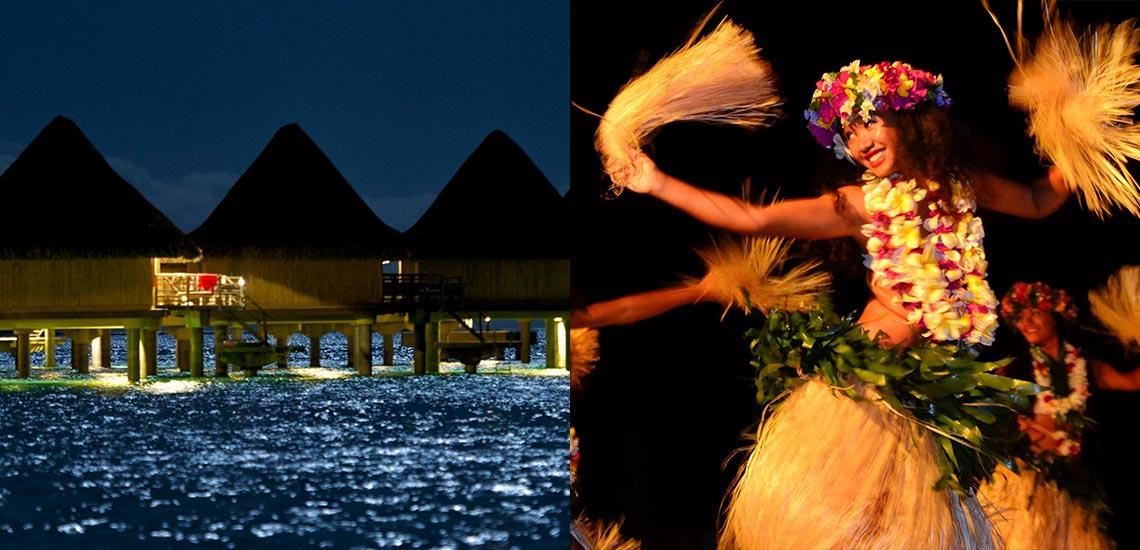https://tahititourisme.com.au/wp-content/uploads/2018/04/Intercontinental-BOB-Le-Moana-Intercontinental-Tahiti-Resort-Combo-1140x550.jpg
