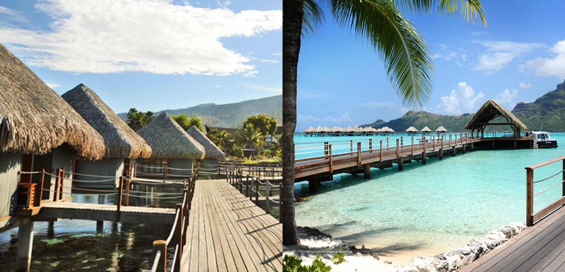 https://tahititourisme.com.au/wp-content/uploads/2018/04/Le-Meridien-Tahiti-Borabora-Combo-1140x550-02.jpg