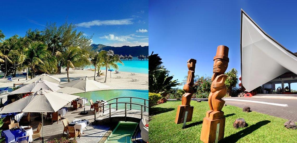 https://tahititourisme.com.au/wp-content/uploads/2018/04/Le-Meridien-Tahiti-Borabora-Combo-1140x550-04.jpg