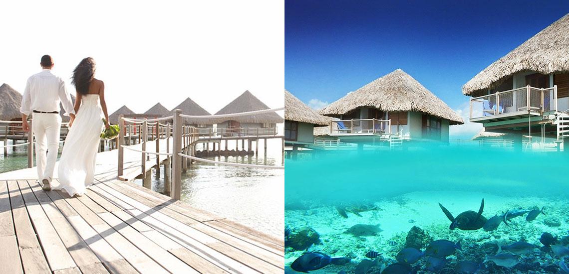 https://tahititourisme.com.au/wp-content/uploads/2018/04/Le-Meridien-Tahiti-Borabora-Combo-1140x550.jpg