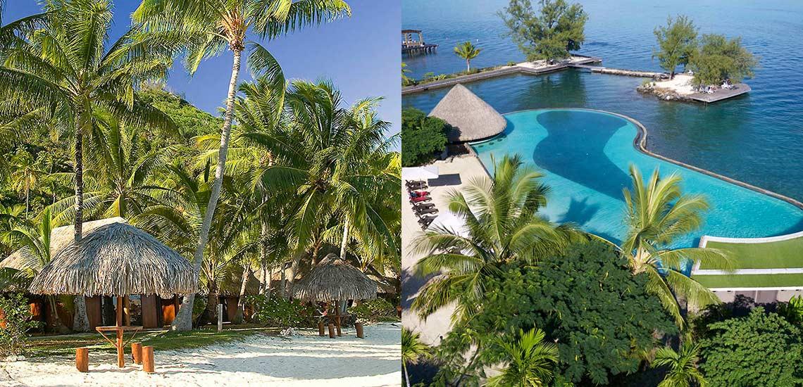 https://tahititourisme.com.au/wp-content/uploads/2018/04/Manava-Suite-Resort-Tahiti-Sofitel-Bora-Bora-Marara-Beach-Resort-1140x550-02.jpg