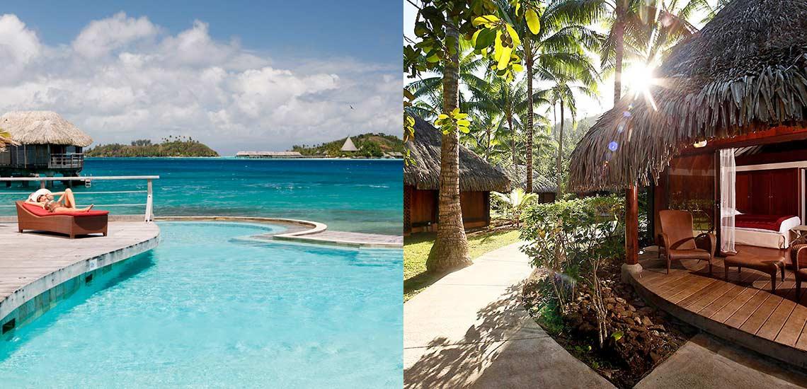 https://tahititourisme.com.au/wp-content/uploads/2018/04/Manava-Suite-Resort-Tahiti-Sofitel-Bora-Bora-Marara-Beach-Resort-1140x550-03.jpg