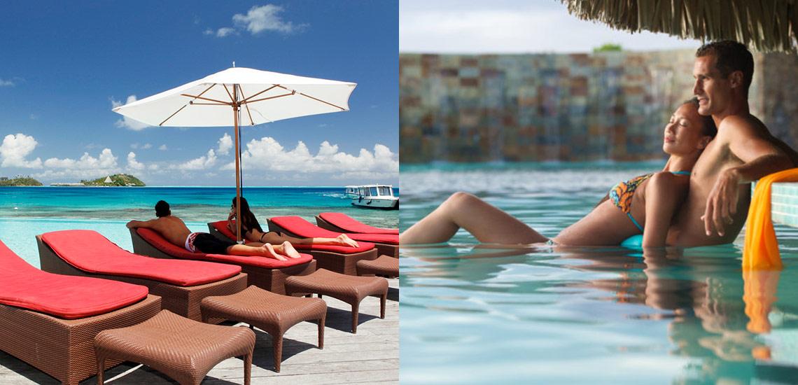 https://tahititourisme.com.au/wp-content/uploads/2018/04/Manava-Suite-Resort-Tahiti-Sofitel-Bora-Bora-Marara-Beach-Resort-1140x550.jpg