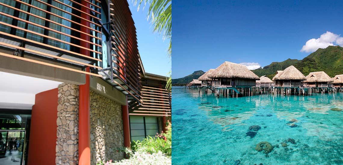 https://tahititourisme.com.au/wp-content/uploads/2018/04/Manava-Suite-Resort-Tahiti-Sofitel-Moorea-Beach-Resort-1140x550-01.jpg