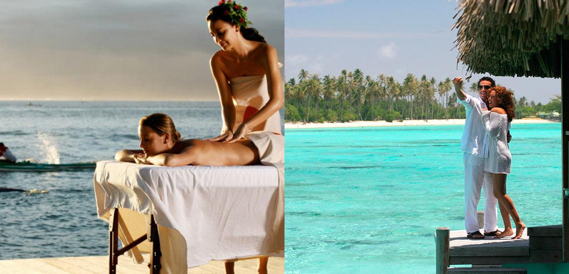 https://tahititourisme.com.au/wp-content/uploads/2018/04/Manava-Suite-Resort-Tahiti-Sofitel-Moorea-Beach-Resort-1140x550-02.jpg