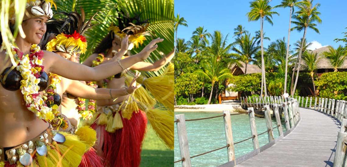 https://tahititourisme.com.au/wp-content/uploads/2018/04/Tahiti-Pearl-Beach-Resort-Le-Tahaa-Island-Resort-Spa-Combo-1140x550-01.jpg