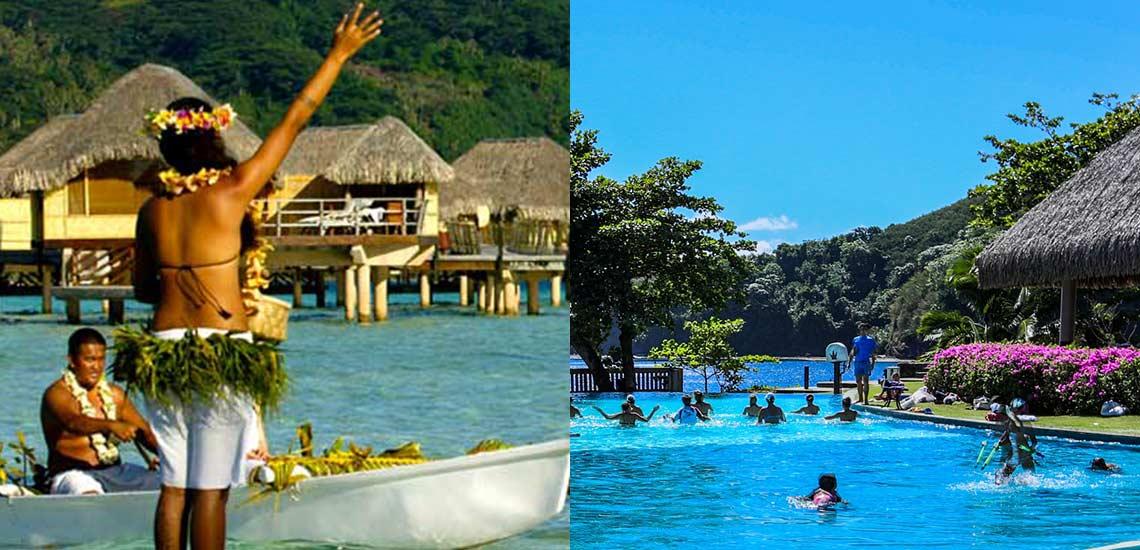 https://tahititourisme.com.au/wp-content/uploads/2018/04/Tahiti-Pearl-Beach-Resort-Le-Tahaa-Island-Resort-Spa-Combo-1140x550-03.jpg