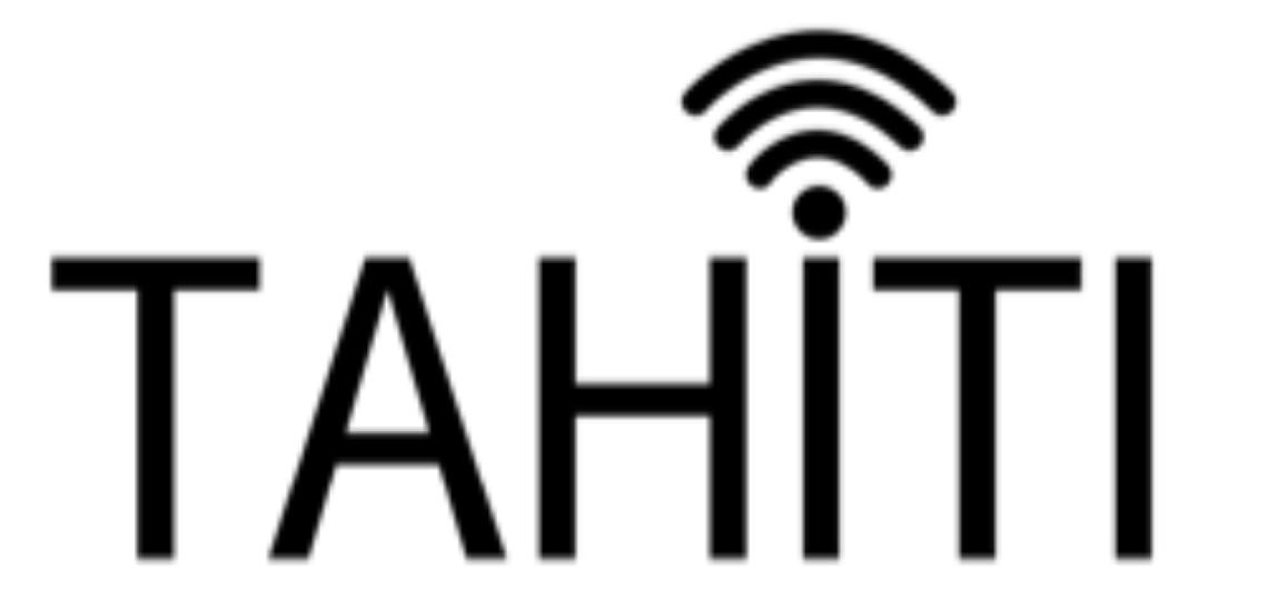 https://tahititourisme.com.au/wp-content/uploads/2018/04/Tahiti-Wifi_1140x550.png