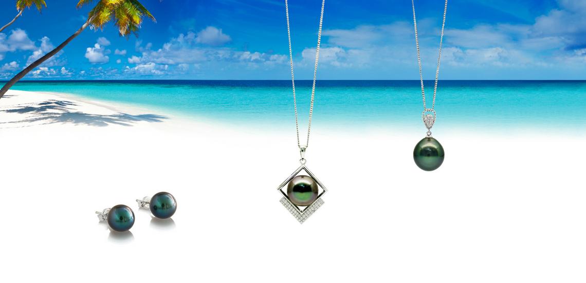 https://tahititourisme.com.au/wp-content/uploads/2018/05/ACTIVITE-DINTERIEUR-Tahiti-Pearl-Market-1.jpg