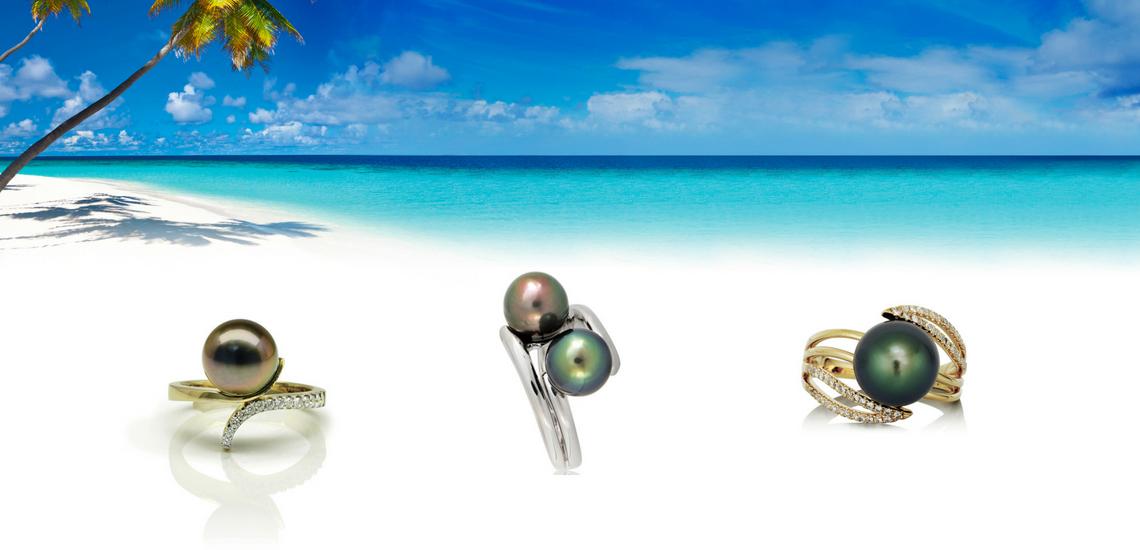 https://tahititourisme.com.au/wp-content/uploads/2018/05/ACTIVITE-DINTERIEUR-Tahiti-Pearl-Market-2.jpg