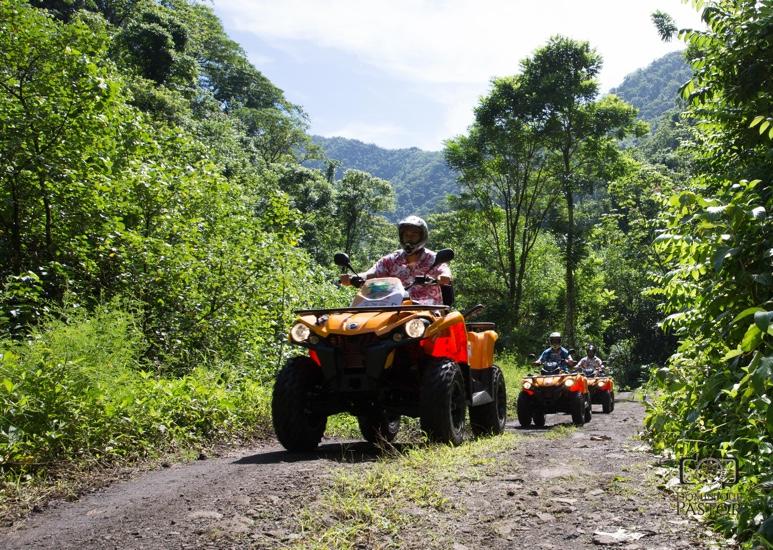 https://tahititourisme.com.au/wp-content/uploads/2018/05/ACTIVITES-TERRESTRE-Vaihiria-Quad-Tahiti-2.jpg