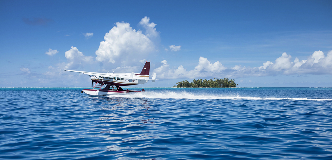 https://tahititourisme.com.au/wp-content/uploads/2018/05/Lagoon-landing-@Gregoire-Le-Bacon-1.jpg