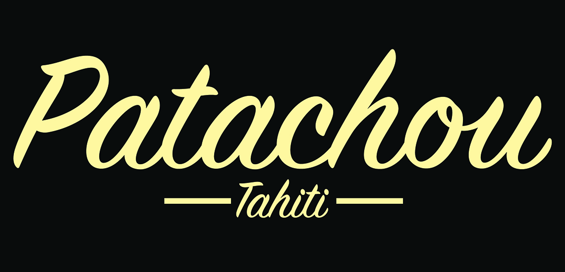 https://tahititourisme.com.au/wp-content/uploads/2018/05/RESTAURATION-Patachou-1.jpg
