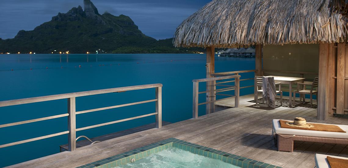 https://tahititourisme.com.au/wp-content/uploads/2018/05/SRBB-Overwater-Premier-Otemanu-Villa-with-Whirlpool-Terrace-300dpi.jpg