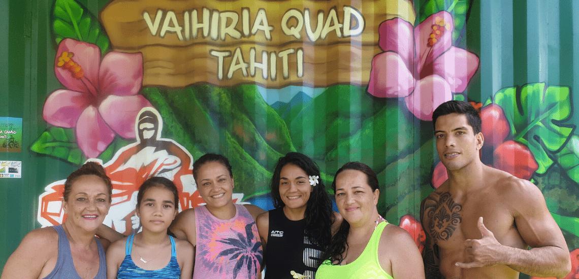 https://tahititourisme.com.au/wp-content/uploads/2018/05/Vaihiria-Quad_1140x550-min.png