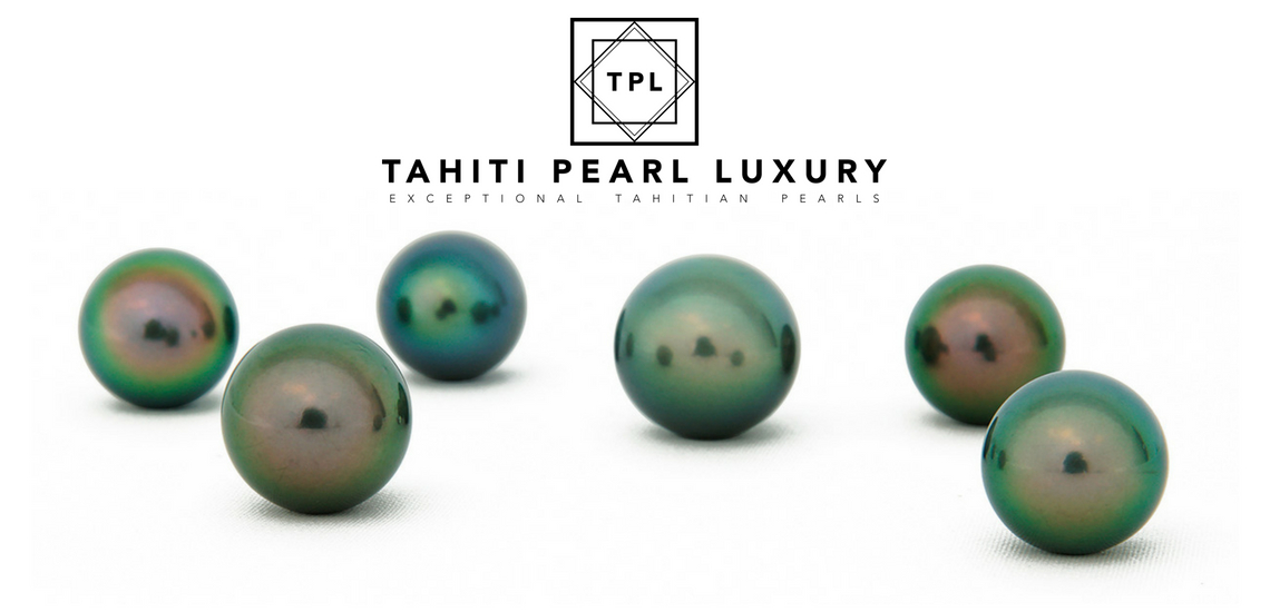 https://tahititourisme.com.au/wp-content/uploads/2018/06/ACTIVITE-DINTERIEUR-Tahiti-Pearl-Luxury-3.jpg