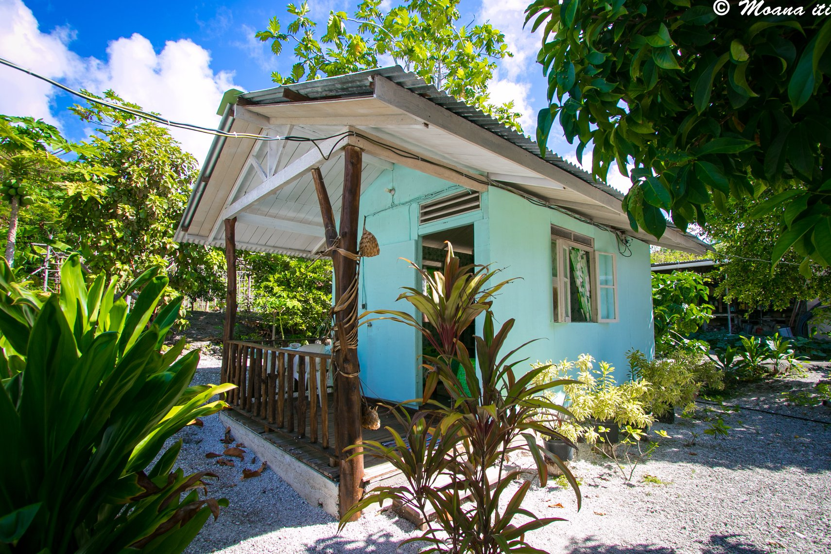 https://tahititourisme.com.au/wp-content/uploads/2018/06/Bed-And-Breakfast.jpg